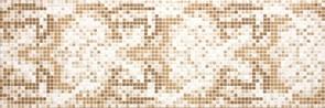 Mix Decor Warm Плитка настенная 117206 25х75