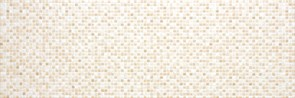 Mix Warm Плитка настенная 117202 25х75