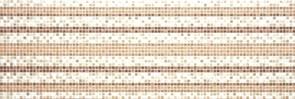 Mix Line Warm Плитка настенная 117204 25х75