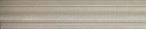 Listelo Modan Ivory Бордюр 6x30