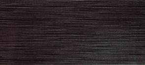 Citymax Black Плитка Настенная 27Х60