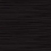Citymax Black Плитка Напольная 35Х35