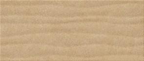 Desert Beige Плитка настенная 30х70