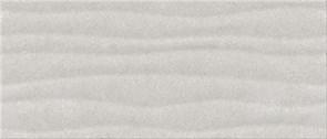 Desert Gris Плитка настенная 30х70
