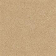 Desert Beige Плита напольная 35х35