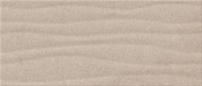 Desert Arena Плитка настенная 30х70