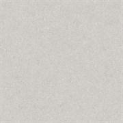 Desert Gris Плита напольная 35х35