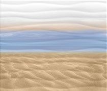 Decor Maks Панно (из 2 х пл) 60x70