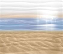 Decor Yeira Панно (из 2 х пл) 60x70