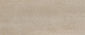 Enzo Beige Плитка настенная 25x60