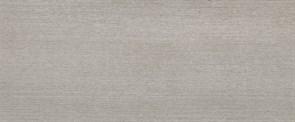 Enzo Gris Плитка настенная 25x60
