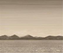 Decorado Zen-2 Beige Панно (из 2х пл) 50x60