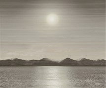 Decorado Lumier-2 Gris Панно (из 2х пл) 50x60