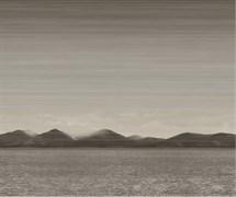 Decorado Zen-2 Gris Панно (из 2х пл) 50x60