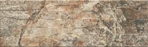 Altamira Albarracin Плитка настенная 16,5х50
