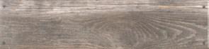 Bonsai Greyed Плитка напольная 8x33,3