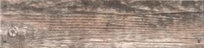 Bonsai Brown Плитка напольная 8x33,3