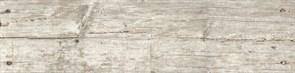 Cottage Greyed Плитка напольная 15x60
