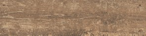 Cottage Brown Плитка напольная 15x60