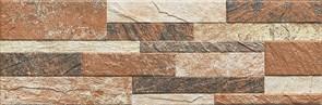 Murano Spey Плитка настенная 16,5х50