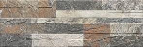 Murano Crany Плитка настенная 16,5х50