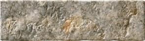 Rocca Greyed Плитка настенная 8,5x30