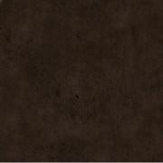 Medici Marron Плитка напольная 31,6х31,6