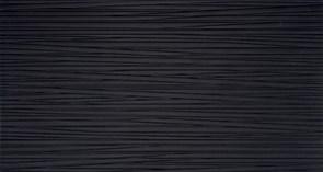 Fuji Negro Плитка настенная 31,6x59,34