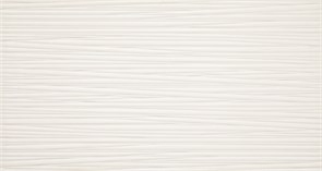 Fuji Blanco Плитка настенная 31,6x59,34