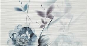 Dec. Shadow B Blanco Декор 31,6x59,34