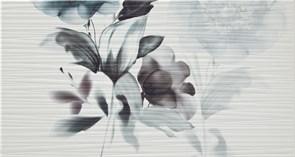 Dec. Shadow A Blanco Декор 31,6x59,34