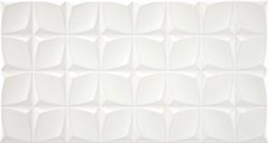 Glamour Blanco Плитка настенная 31,6x59,34