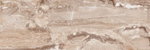 Marron Imperiale Плитка настенная 25x75