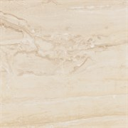 Selene Imperiale beige Керамогранит 47x47