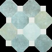 Infinity Hermes Gris Плитка напольная 60x60