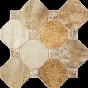 Infinity Indus Плитка напольная 60х60
