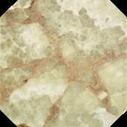 Mistra beige Pl Керамогранит 44x44