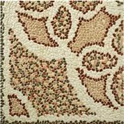 Jartum Cuero Dec-2 Керамогранит 47,2x47,2
