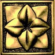 Tc.Roseta (1050) Вставка 7,5х7,5