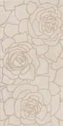 Dec. Rosaleda Crema Декор HJ7620-273 30х59