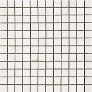 Malla Rodenne Blanc Мозаика 30x30