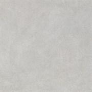 Intro gris Керамогранит 60x60