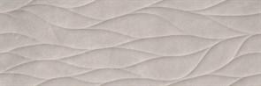 Motion gris Плитка настенная 30х90