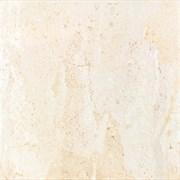 Noblesse Marfil Плитка напольная 45x45