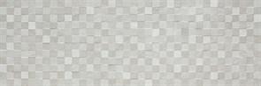 Intro gris Mosaico Плитка настенная 30х90