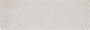 Sendai gris Плитка настенная 30х90