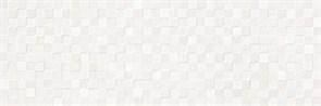 Intro marfil Mosaico Плитка настенная 30х90