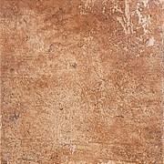 Provence Roble Плитка напольная 30x30