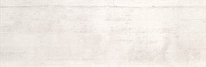 Evolution perla Плитка настенная 25x75