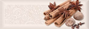 Decor Spices 01 Декор 10x30